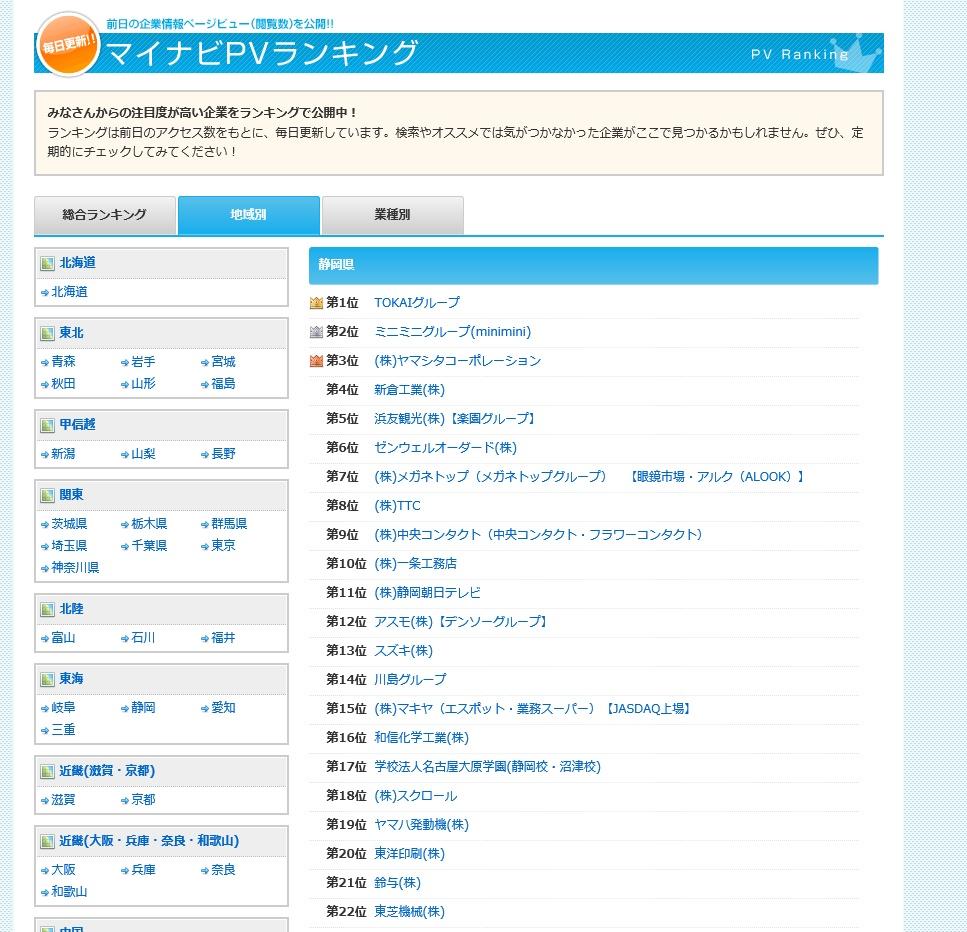 http://www.zenwell.co.jp/news/%E3%83%9E%E3%82%A4%E3%83%8A%E3%83%936%E4%BD%8D.jpg