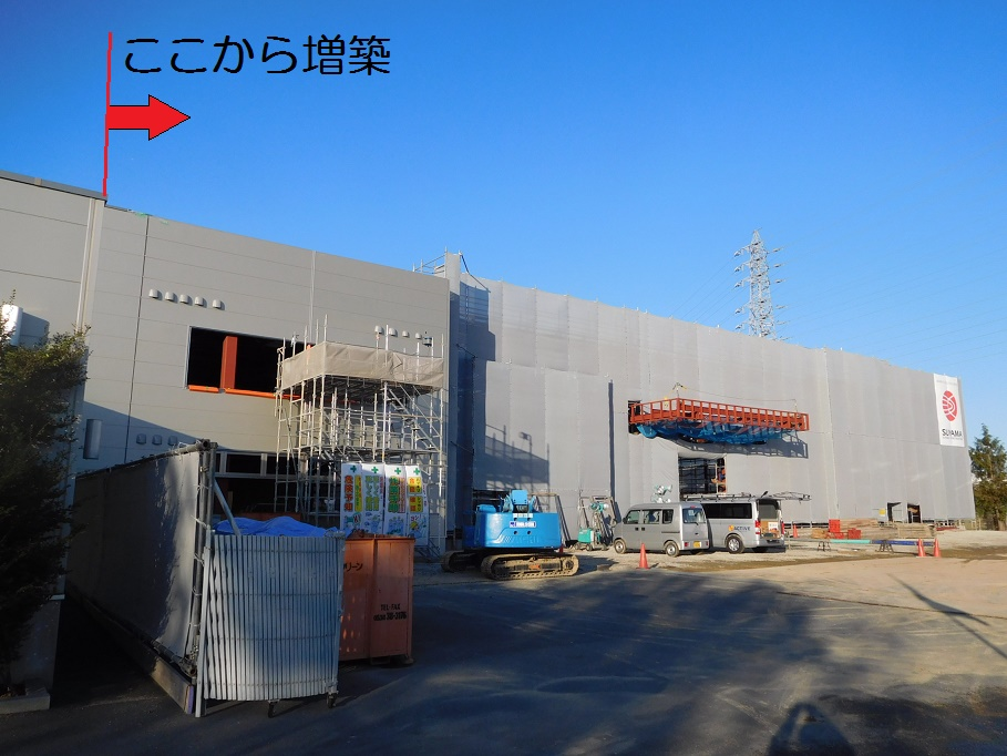 http://www.zenwell.co.jp/news/%E5%A2%97%E7%AF%892.jpg
