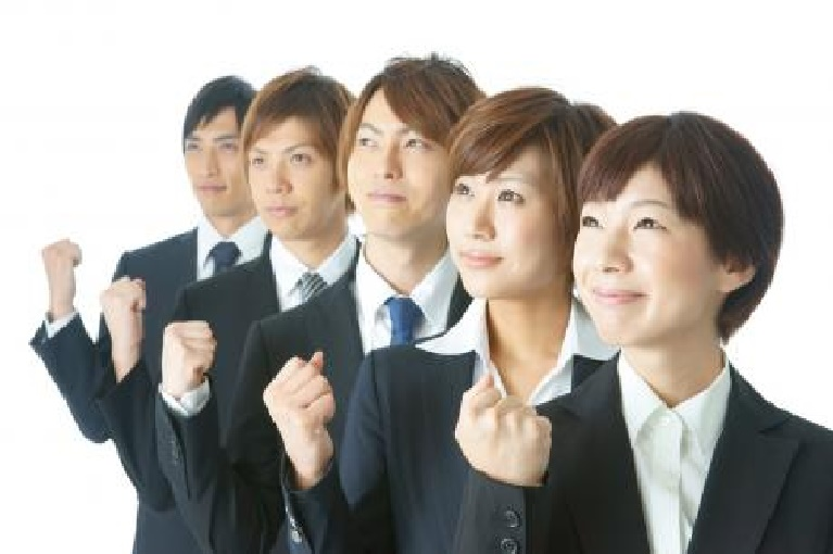 http://www.zenwell.co.jp/news/%E7%84%A1%E9%A1%8C.jpg