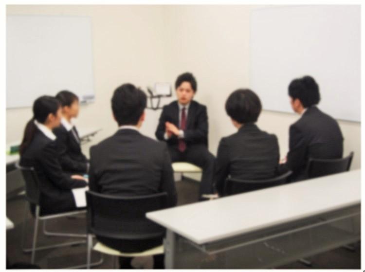 http://www.zenwell.co.jp/news/%E7%84%A1%E9%A1%8C21.jpg