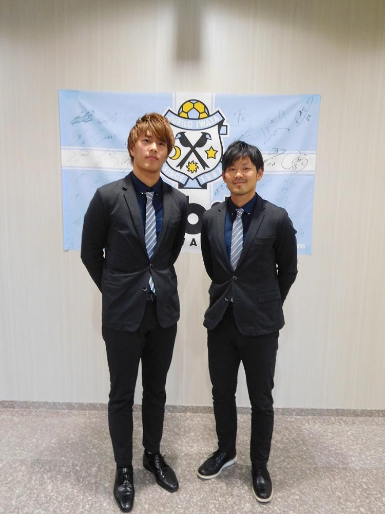 http://www.zenwell.co.jp/news/DSCN0940.jpg