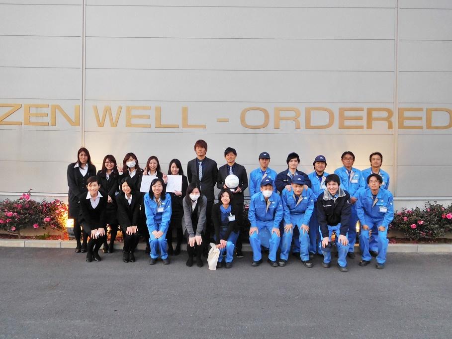 http://www.zenwell.co.jp/news/DSCN0943%20%282%29.jpg