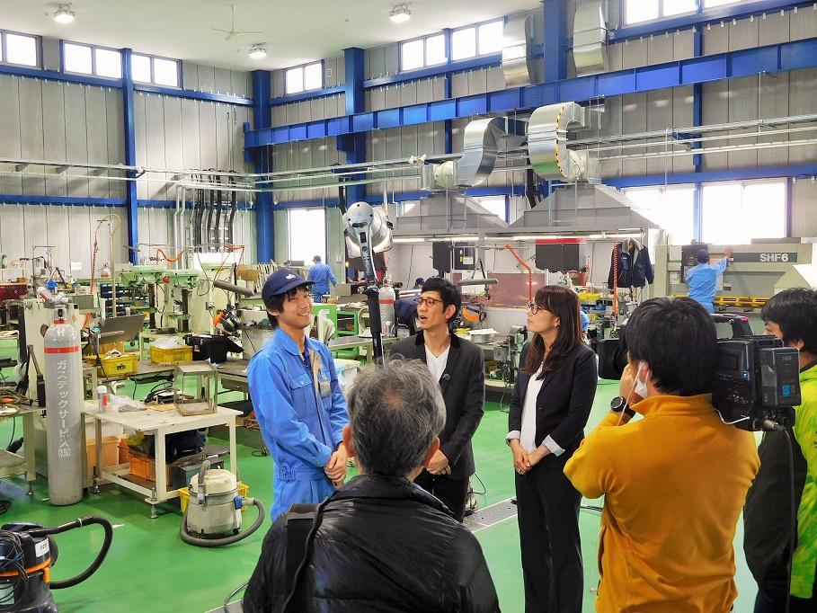 http://www.zenwell.co.jp/news/DSCN1040%20%282%29.jpg