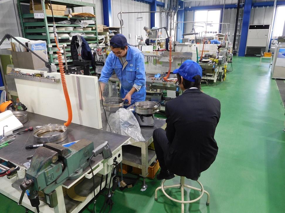 http://www.zenwell.co.jp/news/DSCN1100-2.jpg