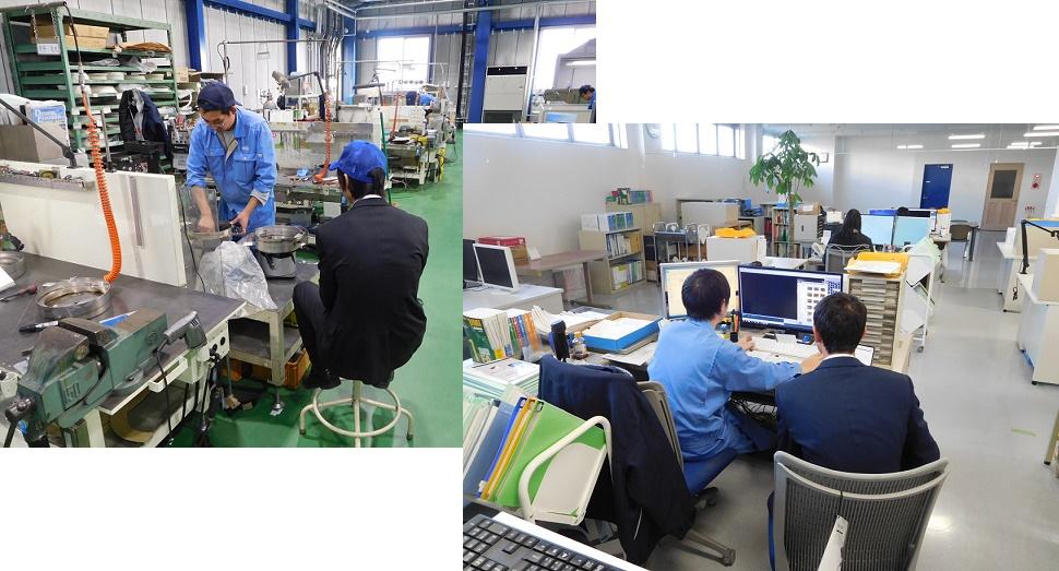 http://www.zenwell.co.jp/news/DSCN1101.jpg
