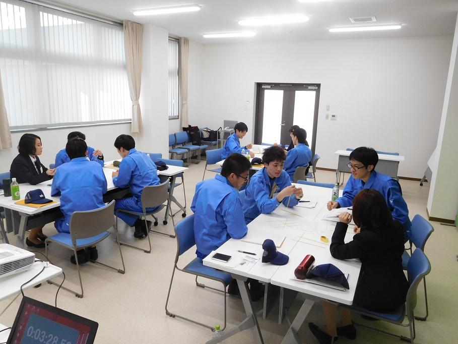 http://www.zenwell.co.jp/news/DSCN1279.jpg