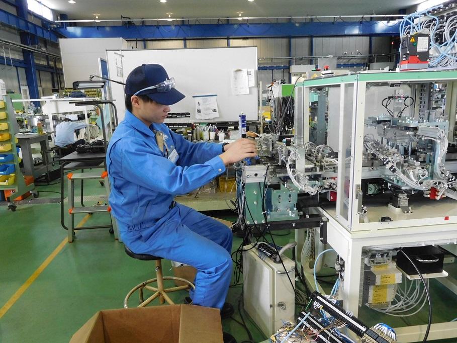 http://www.zenwell.co.jp/news/DSCN1406-2.jpg