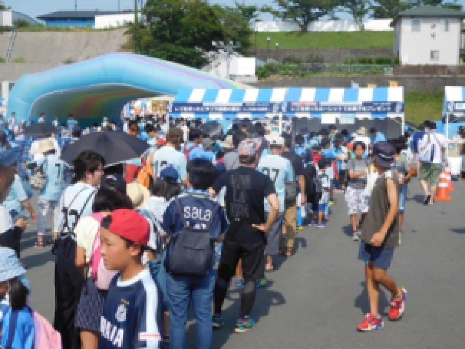 http://www.zenwell.co.jp/news/DSCN1628.JPG