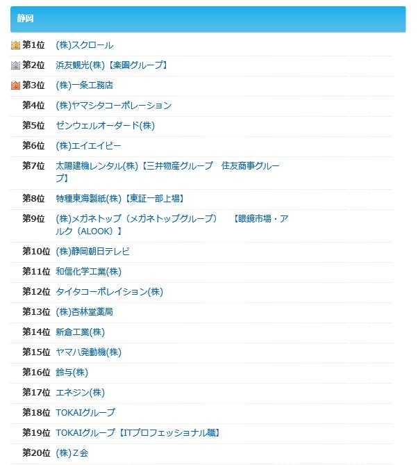 http://www.zenwell.co.jp/news/PV5%E4%BD%8D.jpg