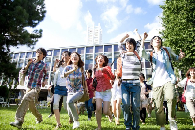 http://www.zenwell.co.jp/news/af9920047453w.jpg