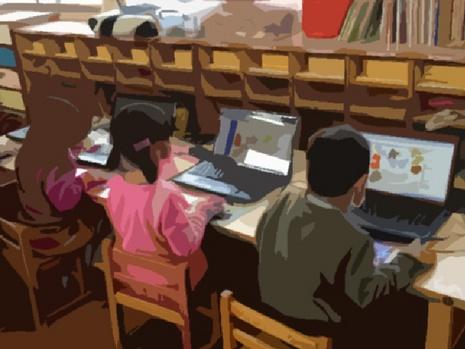 子どもとパソコン.jpg