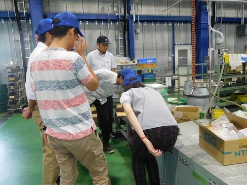 工場見学.JPG