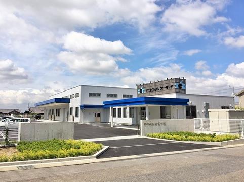 上郷工場☆.png