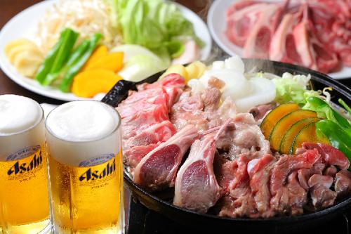 アサヒビール園★.pngのサムネイル画像