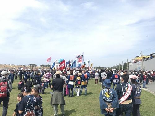 浜松祭.jpg