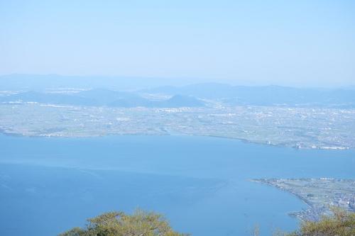 琵琶湖.jpeg