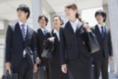 http://www.zenwell.co.jp/recruit/news/%E3%81%97%E3%82%85%E3%81%86%E3%81%8B%E3%81%A4.png