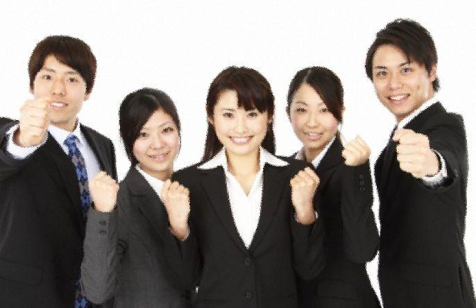 http://www.zenwell.co.jp/recruit/news/%E3%82%A4%E3%83%B3%E3%82%BF%E3%83%BC%E3%83%B3%E3%82%B7%E3%83%83%E3%83%97%20-%20%E3%82%B3%E3%83%94%E3%83%BC.jpg