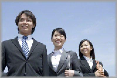 http://www.zenwell.co.jp/recruit/news/%E5%B0%B1%E6%B4%BB%E7%94%BB%E5%83%8F.jpg