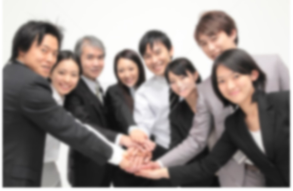 http://www.zenwell.co.jp/recruit/news/%E6%8E%A1%E7%94%A8.jpg