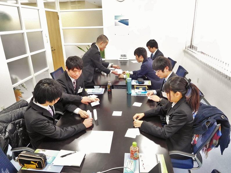 http://www.zenwell.co.jp/recruit/news/DSCN1133-2.jpg